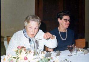 Paula und Röös