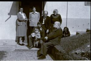 familienfoto (3)