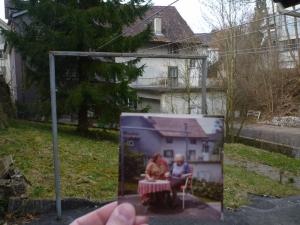 Photoprojekt März 2014 (2) (800x600)