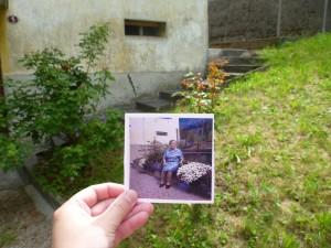 Photoprojekt 4.Juli 2014 (5)