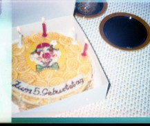 torte 1982