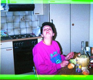 mami_küche