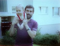 1978_papi&zora